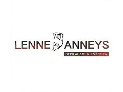 Lenne Anneys