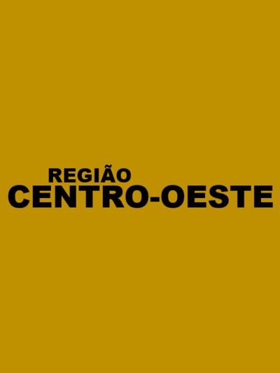 Centro-Oeste