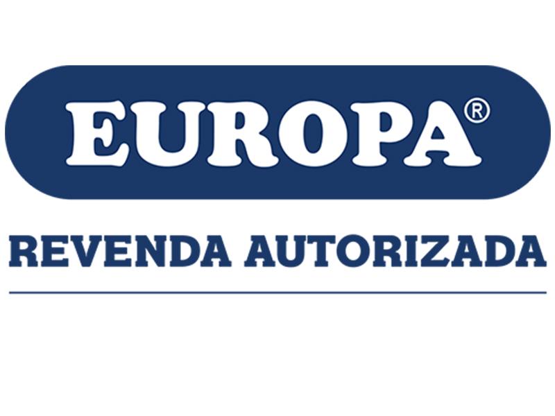 Europa Purificadores