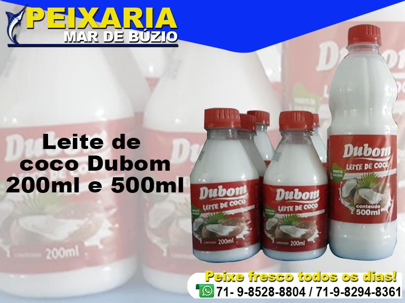 PEIXARIA MAR DE BÚZIOS