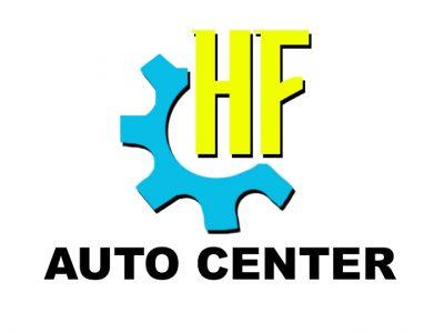 HF Serviços Automotivos Pirajá