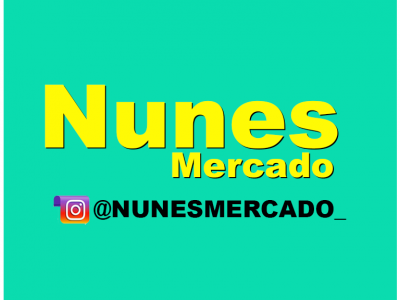 Nunes Mercado