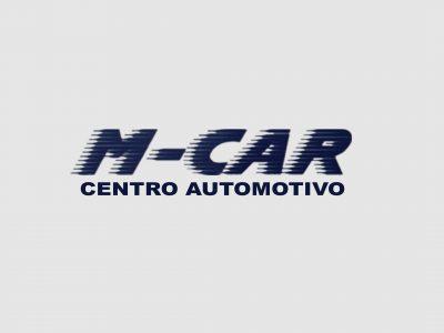 MR-CAR