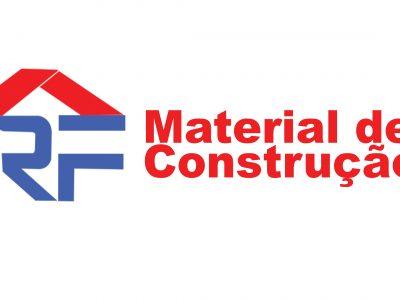 RF Material de Construção