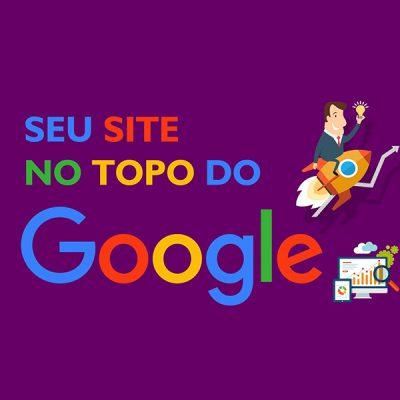 Grumap Marketin Digital (Salvador) grumap.com.br