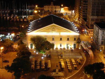 Mercado Modelo (Salvador)